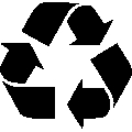 recycling01